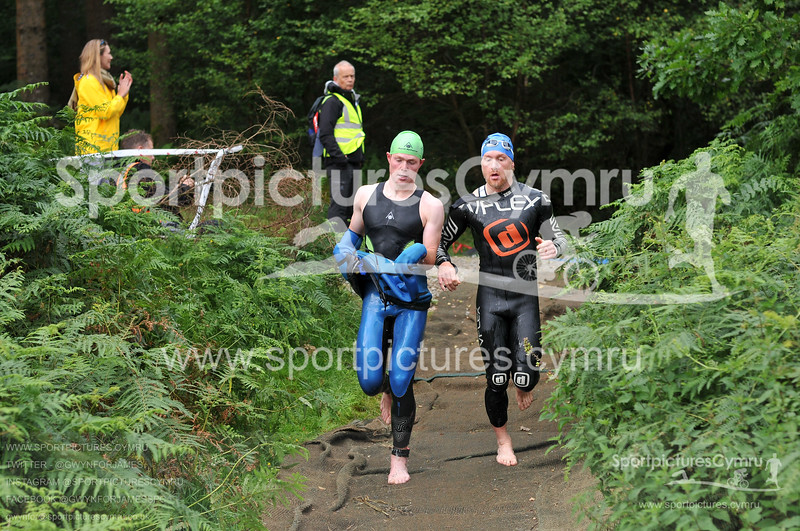 SportpicturesCymru -1009-D30_9303-08-47-38