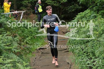 SportpicturesCymru -1017-D30_9315-08-47-48