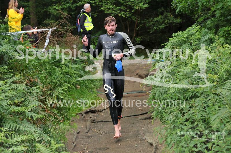 SportpicturesCymru -1016-D30_9313-08-47-48