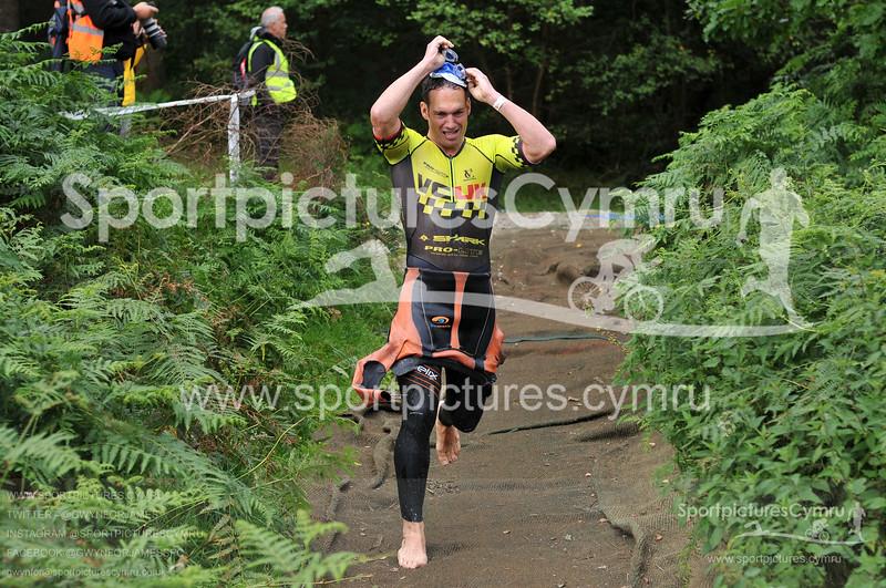 SportpicturesCymru -1004-D30_9295-08-45-33