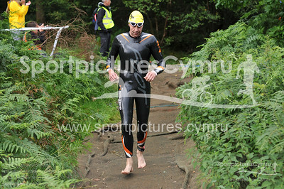 SportpicturesCymru -1007-D30_9300-08-47-35
