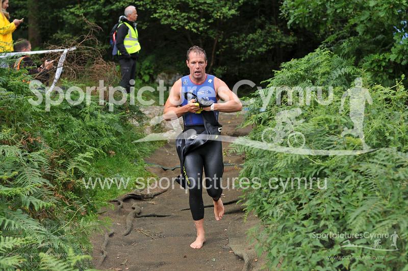 SportpicturesCymru -1020-D30_9318-08-47-54