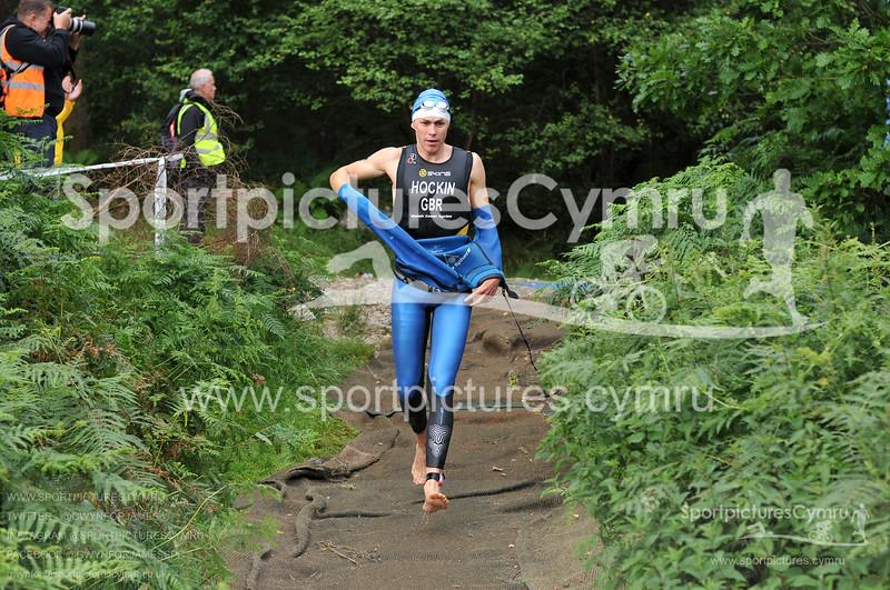 SportpicturesCymru -1000-D30_9286-08-45-26