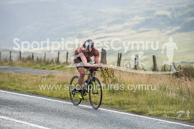 Sportpictures Cymru-1017-SPC_4688-