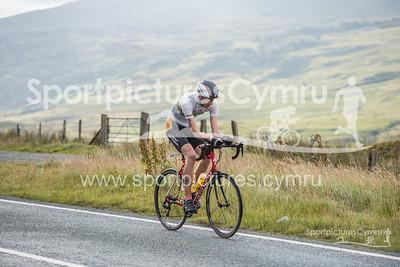 Sportpictures Cymru-1020-SPC_4692-