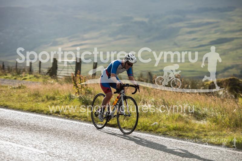 Sportpictures Cymru-1005-SPC_4675-