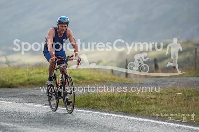 Sportpictures Cymru-1022-SPC_4694-