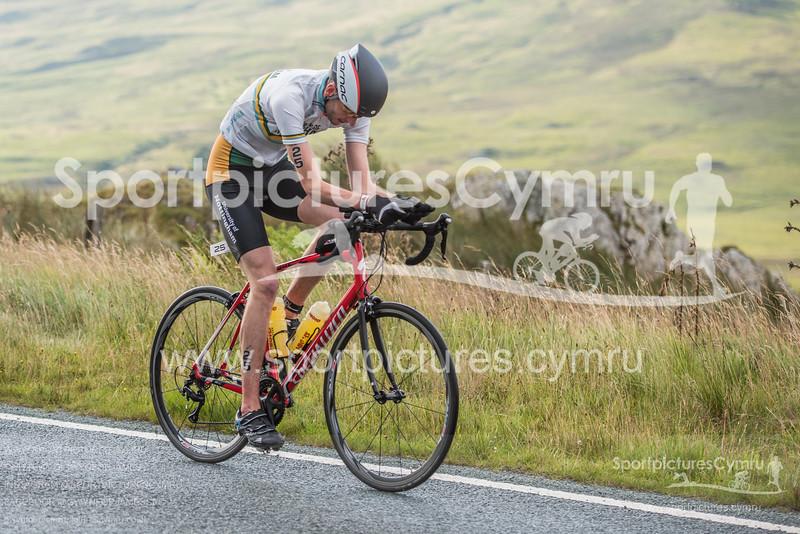 Sportpictures Cymru-1021-SPC_4693-