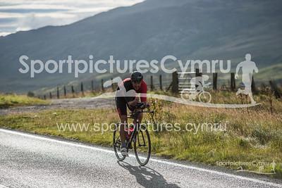 Sportpictures Cymru-1001-SPC_4671-
