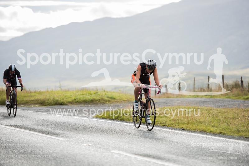 Sportpictures Cymru-1009-SPC_4679-
