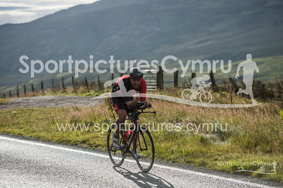 Sportpictures Cymru-1002-SPC_4672-