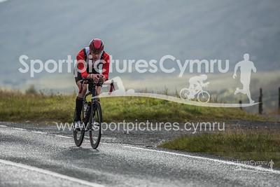 Sportpictures Cymru-1012-SPC_4683-
