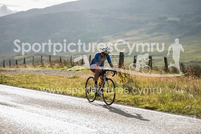 Sportpictures Cymru-1004-SPC_4674-