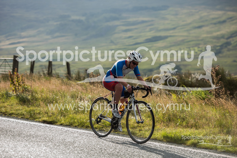 Sportpictures Cymru-1006-SPC_4676-
