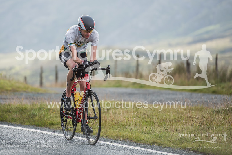 Sportpictures Cymru-1018-SPC_4690-