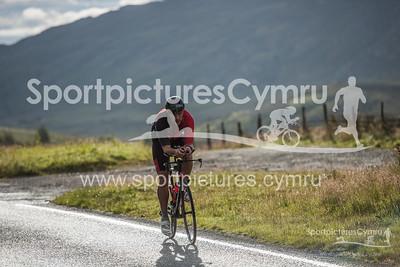 Sportpictures Cymru-1000-SPC_4670-