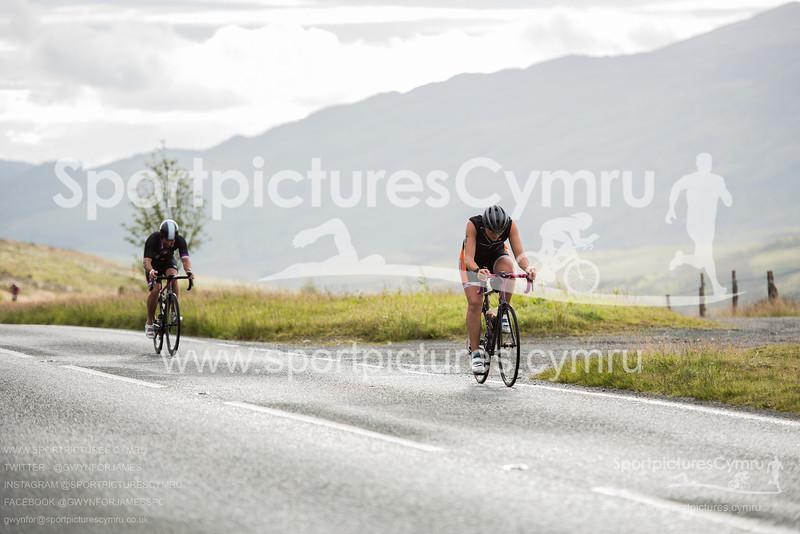 Sportpictures Cymru-1008-SPC_4678-