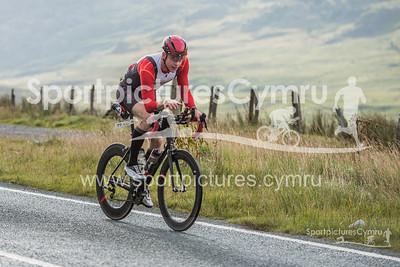 Sportpictures Cymru-1015-SPC_4686-