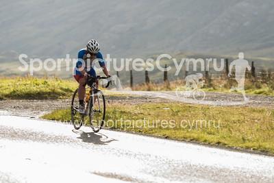 Sportpictures Cymru-1003-SPC_4673-