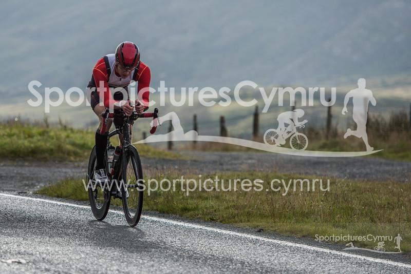 Sportpictures Cymru-1013-SPC_4684-