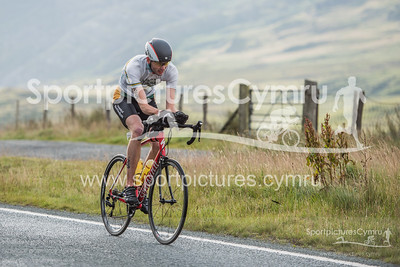 Sportpictures Cymru-1019-SPC_4691-