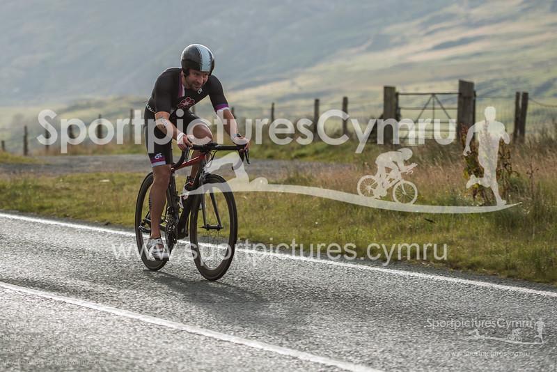 Sportpictures Cymru-1011-SPC_4681-