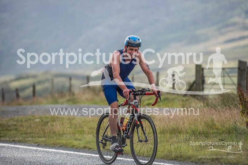 Sportpictures Cymru-1023-SPC_4695-