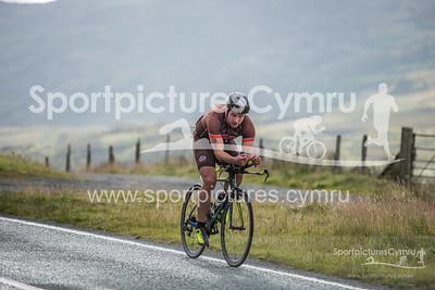 Sportpictures Cymru-1016-SPC_4687-