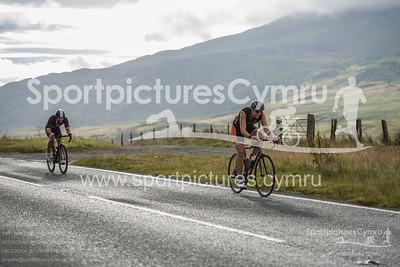 Sportpictures Cymru-1010-SPC_4680-