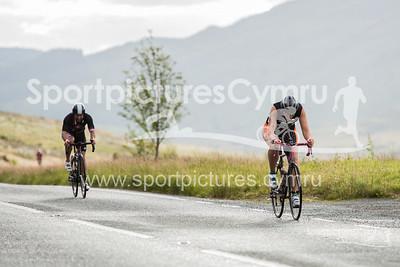 Sportpictures Cymru-1007-SPC_4677-