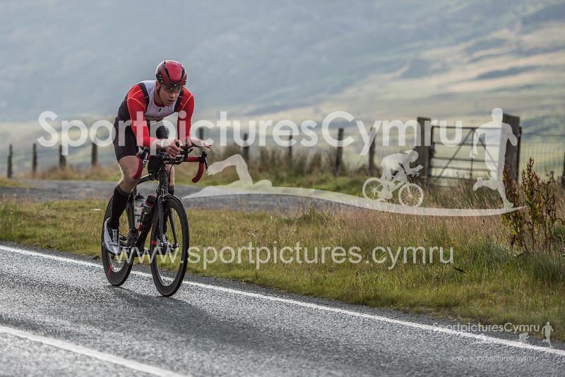 Sportpictures Cymru-1014-SPC_4685-