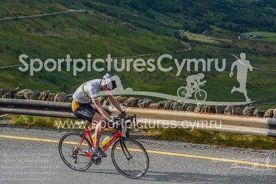 Sportpictures Cymru-1020-DSC_4022-