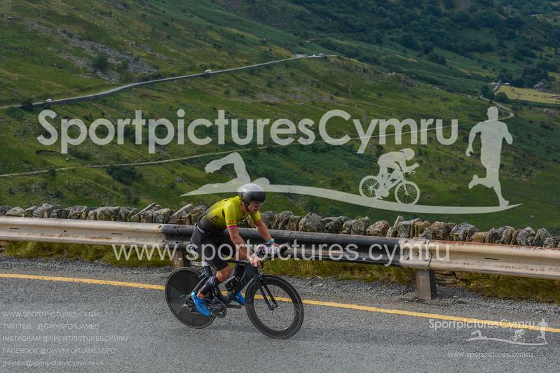 Sportpictures Cymru-1000-DSC_3998-