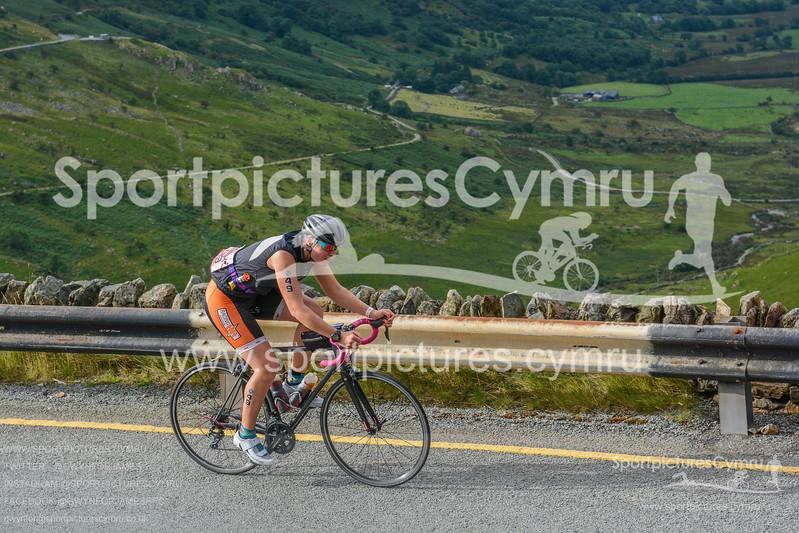 Sportpictures Cymru-1018-DSC_4020-