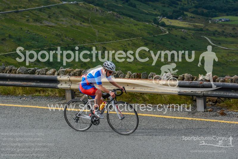 Sportpictures Cymru-1010-DSC_4010-