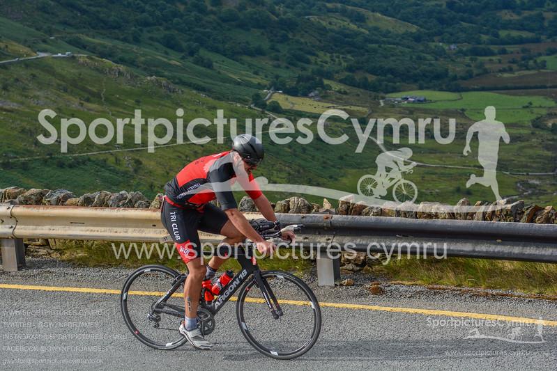 Sportpictures Cymru-1008-DSC_4008-
