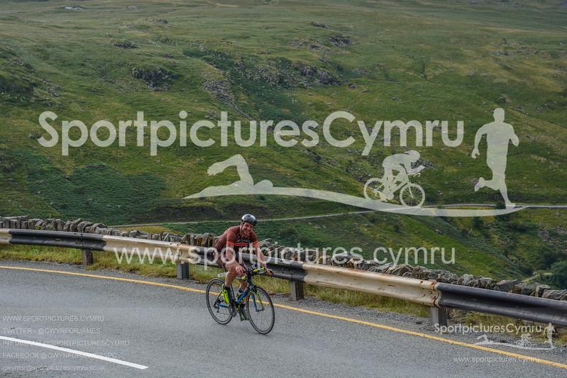 Sportpictures Cymru-1013-DSC_4015-