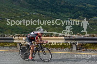 Sportpictures Cymru-1007-DSC_4006-
