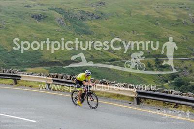 Sportpictures Cymru-1002-DSC_4000-