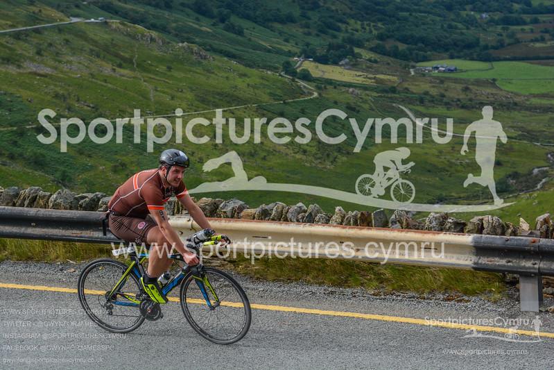 Sportpictures Cymru-1016-DSC_4018-