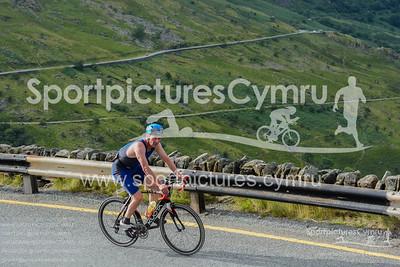 Sportpictures Cymru-1023-DSC_4026-