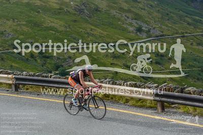 Sportpictures Cymru-1017-DSC_4019-