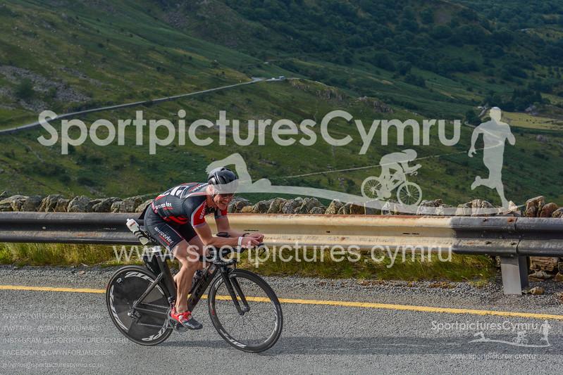 Sportpictures Cymru-1006-DSC_4005-