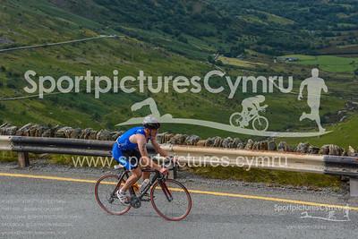 Sportpictures Cymru-1005-DSC_4003-
