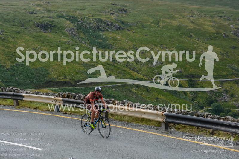 Sportpictures Cymru-1014-DSC_4016-