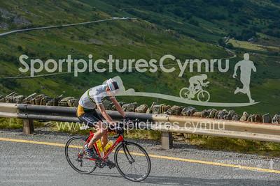 Sportpictures Cymru-1019-DSC_4021-