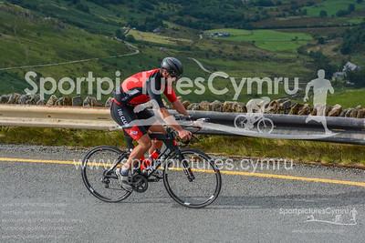 Sportpictures Cymru-1009-DSC_4009-