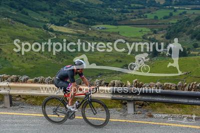 Sportpictures Cymru-1012-DSC_4014-