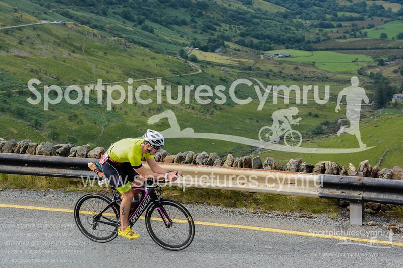Sportpictures Cymru-1003-DSC_4001-