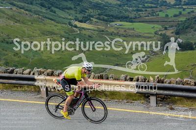 Sportpictures Cymru-1004-DSC_4002-